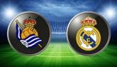 """Chi tiết Sociedad - Real: Bale """"đóng hòm"""" (KT)"""