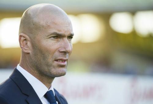 """Gareth Bale thăng hoa, HLV Zidane tự """"nhận công"""" - 1"""