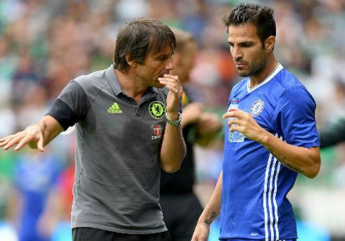 Chelsea thắng như chẻ tre: Hay không bằng... may - 2