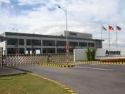 Thị trường - Tiêu dùng - Việt Nam đứng đầu danh sách quốc gia thu hút vốn FDI