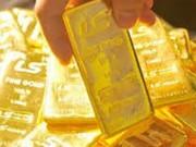Tài chính - Bất động sản - Giá vàng hôm nay 22/8: Tiếp tục lao dốc