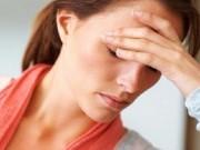 Sức khỏe đời sống - 7 dấu hiệu bất thường báo hiệu bệnh tật bạn cần lưu ý
