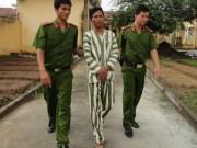 An ninh Xã hội - Thanh niên tử vong vì bị bạn nhậu đánh hội đồng