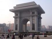 Du lịch - Điều khó đoán khi du lịch đất nước bí ẩn Triều Tiên