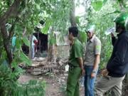 An ninh Xã hội - Nghi phạm giết người ở Biên Hòa bị bắt tại Đắk Nông