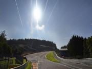 Thể thao - F1 trở lại: Những bí ẩn tại Spa – Francorchamps