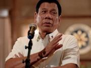 Thế giới - Philippines và chiến lược cổ xưa khắc chế TQ ở Biển Đông