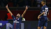 PSG – Metz: Hiệp 2 tưng bừng
