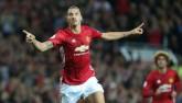 MU: Ibrahimovic đã thấy cúp vô địch Premier League