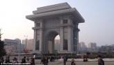 Điều khó đoán khi du lịch đất nước bí ẩn Triều Tiên