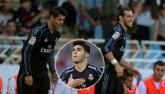 Real không Ronaldo, Benzema: Zidane xây tam tấu mới