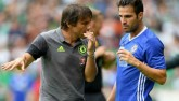 Chelsea thắng như chẻ tre: Hay không bằng... may