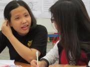 """Giáo dục - du học - Hàng loạt trường ĐH không tuyển đủ chỉ tiêu: """"Lỗi"""" tại bộ hay tại trường?"""