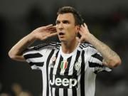 Bóng đá - Tin chuyển nhượng 23/8: Chelsea săn SAO Juventus
