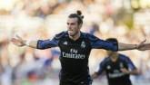 """Real: Zidane trên con đường của """"thánh"""" Johan Cruyff"""
