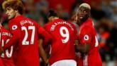 """Mourinho đang """"Man City hóa"""" MU, nhưng đã sao?"""