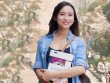 Nắm bắt  cơ hội vàng  du học vừa học vừa làm tại Hàn Quốc