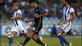 """Zidane và bài toán """"khủng hoảng thừa"""" ở Real Madrid"""