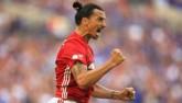 """""""Ngông"""" như Ibrahimovic ở MU: Muốn nhiều người ghét hơn"""