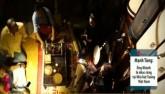 Tiếng đàn đặc biệt qua những ngõ nhỏ ở phố cổ Hà Nội