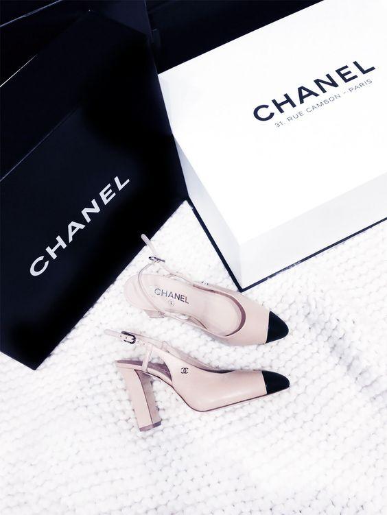 15 đôi giày đẹp như mơ khiến mọi cô gái muốn sở hữu - 2