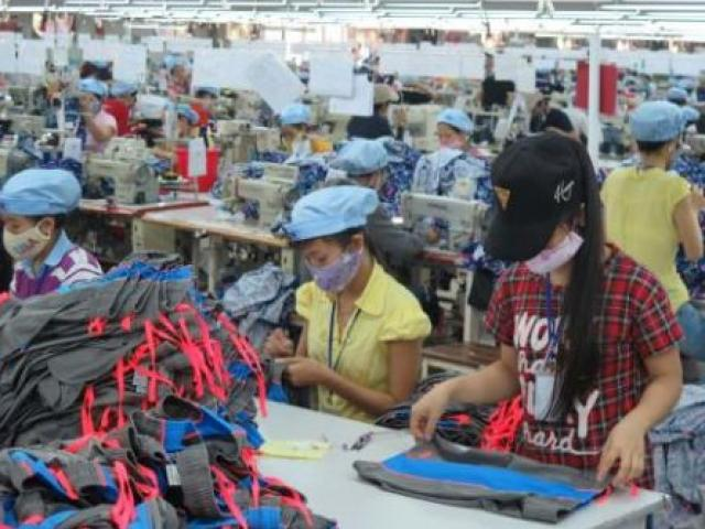 Bộ Công Thương cân nhắc bỏ các quy định gây khó doanh nghiệp