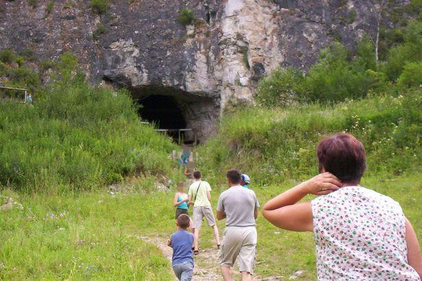 Tìm thấy kim khâu tự chế 50.000 tuổi vẫn dùng tốt - ảnh 5