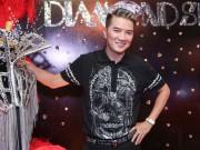 Ca nhạc - MTV - Choáng với đêm nhạc 9 tỷ, bán vé 20 triệu của Mr Đàm