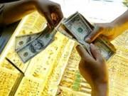 """Tài chính - Bất động sản - Giá vàng hôm nay 24/8: """"Nín thở"""" chờ lãi suất"""