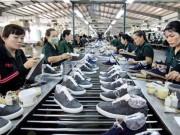 Thị trường - Tiêu dùng - Nhiều mặt hàng Việt xuất sang Nga được miễn thuế