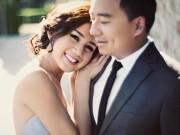 Bạn trẻ - Cuộc sống - Top con giáp có số giàu sang sau khi lấy chồng