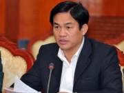 Thể thao - Giám đốc Trung tâm HLTTQG Hà Nội: Sai phạm nhiều, vẫn vững ghế!