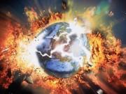 Thế giới - Trăng máu sắp xuất hiện, lại rộ tin đồn tận thế