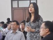 """An ninh Xã hội - Đại án Phạm Công Danh: Bí ẩn hình ảnh quý bà Trang """"phố núi"""""""