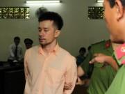 An ninh Xã hội - Việt kiều Úc vận chuyển 3,5 kg ma túy lãnh án tử