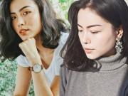 Bạn trẻ - Cuộc sống - Cô gái Sài thành xinh như Hà Tăng, gợi cảm như Hà Hồ