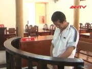 Video An ninh - Cuồng ghen, dùng kéo đâm người tình rồi tự sát