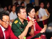 Thể thao - Hoàng Xuân Vinh muốn xây trường bắn hiện đại ở Việt Nam