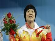 Thể thao - 3 nhà vô địch Olympic của Trung Quốc dính doping