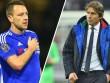 """Cựu sao Chelsea  """" xui """"  đội bóng cũ nên dứt tình Terry"""