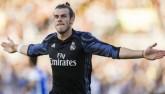 Bale: Từ mức lương cao nhì Real đến giấc mơ QBV