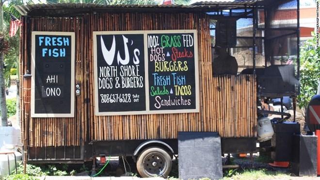 Sài gòn lọt top 15 thiên đường ẩm thực đường phố tg - 5