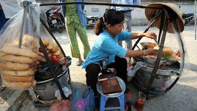 Sài gòn lọt top 15 thiên đường ẩm thực đường phố tg - 6