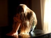 Bạn trẻ - Cuộc sống - Tuyệt chiêu giúp mẹ dạy con hiểu rõ về kinh nguyệt