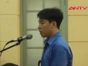 Video An ninh - Tử hình kẻ giết em dâu, chặt xác phi tang