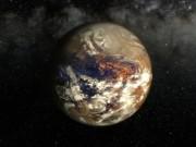 """Thế giới - Phát hiện """"Trái đất thứ 2"""" cực gần hệ Mặt trời"""