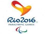 Thể thao - Thêm sốc cho thể thao Nga: Cấm toàn bộ VĐV khuyết tật