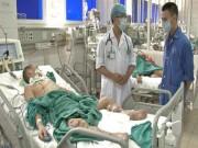 Sức khỏe đời sống - Vi khuẩn gây bệnh chết người sau 48 giờ nhập viện có ở mọi nơi