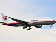 Thế giới - Mãi mãi không tìm thấy MH370?