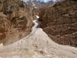 Du lịch - Kỳ diệu sông băng trong sa mạc Iran